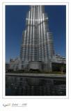 Dubaï - UAE - 18