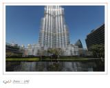 Dubaï - UAE - 32