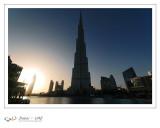 Dubaï - UAE - 44