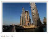 Dubaï - UAE - 47