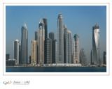 Dubaï - UAE - 52