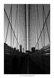 New York 51