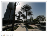 Dubaï - UAE - 59