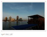 Dubaï - UAE - 61