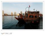 Dubaï - UAE - 65