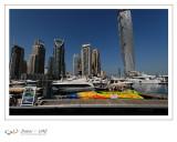 Dubaï - UAE - 68