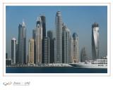 Dubaï - UAE - 74