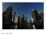 Dubaï - UAE - 75