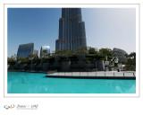 Dubaï - UAE - 81