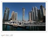 Dubaï - UAE - 91