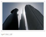 Dubaï - UAE - 112