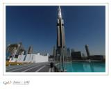 Dubaï - UAE - 119