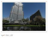 Dubaï - UAE - 120