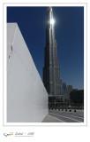 Dubaï - UAE - 121