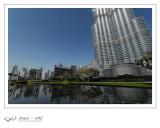 Dubaï - UAE - 125