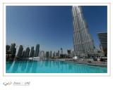 Dubaï - UAE - 126