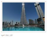 Dubaï - UAE - 128