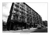 New York 53
