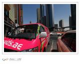 Dubaï - UAE - 160