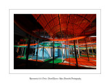 Monumenta Paris 2012 Daniel Buren 5