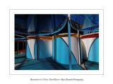 Monumenta Paris 2012 Daniel Buren 8
