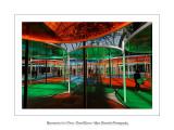 Monumenta Paris 2012 Daniel Buren 20