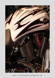 Bike 54