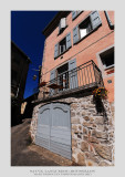 Languedoc-Roussillon, Sauves 1