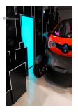 Renault Show-Room 4