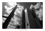 New York 89