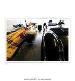 Grand Prix de l'Age d'Or 2012 - 12