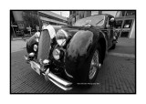 Talbot Lago Record T26, Noisy-le-Grand