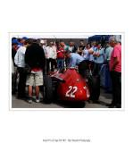 Grand Prix de l'Age d'Or 2012 - 44