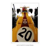 Grand Prix de l'Age d'Or 2012 - 48