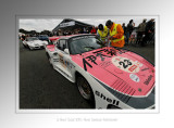 Le Mans Classic 2012 - 3