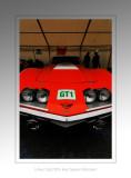 Le Mans Classic 2012 - 9