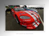 Le Mans Classic 2012 - 10