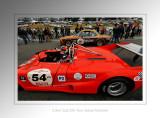 Le Mans Classic 2012 - 11