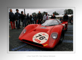 Le Mans Classic 2012 - 12