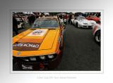 Le Mans Classic 2012 - 13