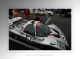 Le Mans Classic 2012 - 14