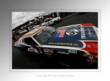 Le Mans Classic 2012 - 15