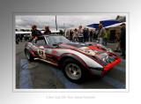 Le Mans Classic 2012 - 19