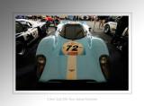 Le Mans Classic 2012 - 20
