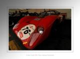 Le Mans Classic 2012 - 21