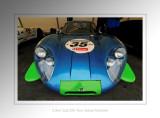 Le Mans Classic 2012 - 22