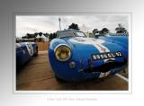 Le Mans Classic 2012 - 23
