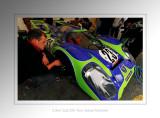 Le Mans Classic 2012 - 24