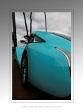 Le Mans Classic 2012 - 26