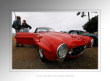 Le Mans Classic 2012 - 27